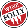 wine-folly-classic-logo