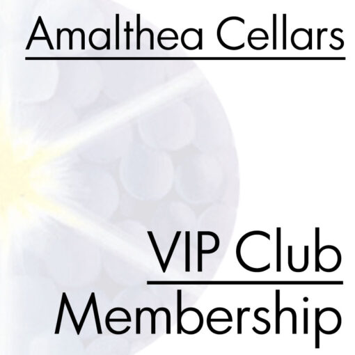 Wine_Club_Buy